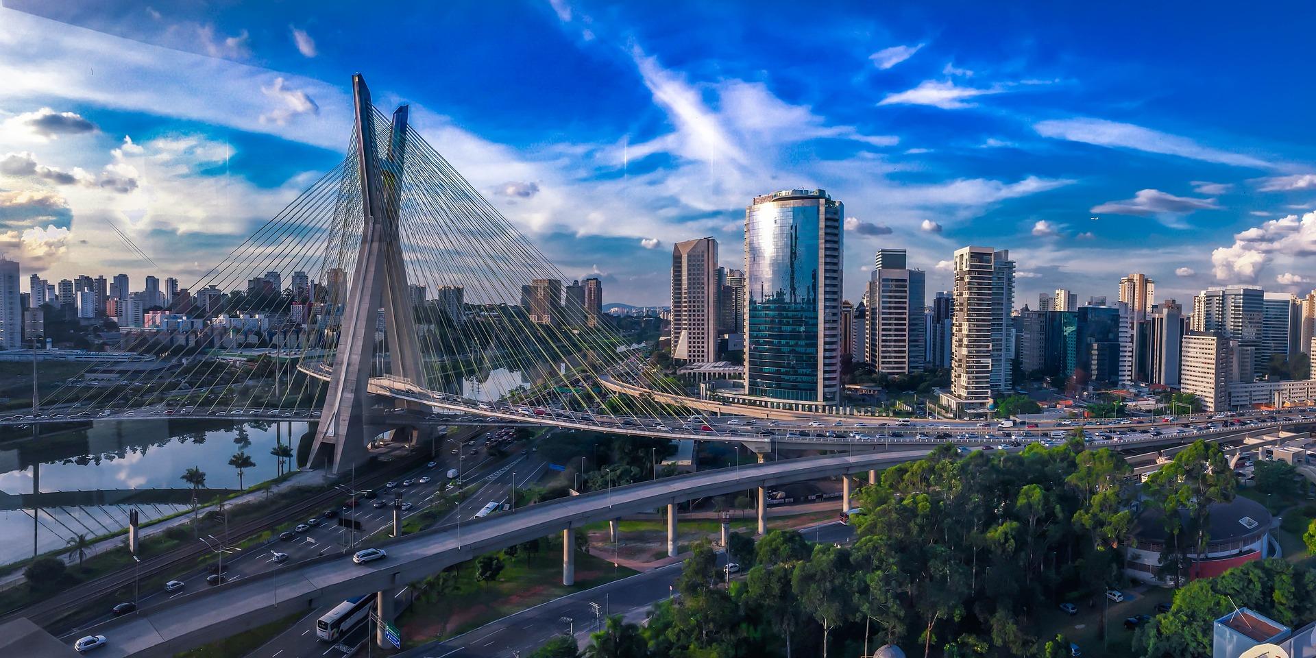 株式会社 都市技術